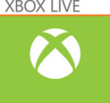 The Xbox 360 Companion App and Skydrive Get Updated