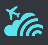 All flights-Skyscanner on Windows Phone – Cheap Flights Made Easy