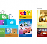 Windows Store Previewed – Beta Due Early 2012 (Windows 8)