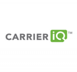 Microsoft: Carrier IQ? Not on Windows Phone