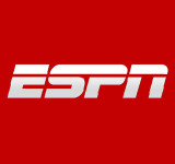 Nokia's ESPN App Updated to V2.2