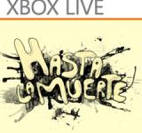 Xbox Live: 'Hasta La Muerte' Available Now on Windows Phone