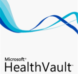 Microsoft Launches HealthVault on Windows Phone