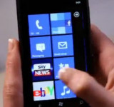 Is This the Nokia Lumia 800 or 900?  (video)