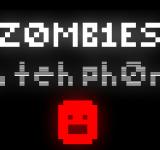 Z0MB1ES!!1 (on teh ph0ne) is Coming to Windows Phone via Xbox Live Next Week (Jan. 4th 2012)