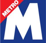 UK's Official Metro Newspaper App Hits Windows Phone