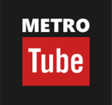 Metrotube Now Available for Windows Phone 8 (Youtube)