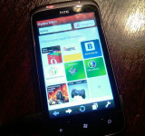 Hacked: Windows Mobile Opera Mini ported to Windows Phone