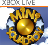 Xbox Live Deal of the Week: 'Mini Squadron'