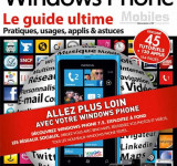French Magazine 'Mobiles' Launches Massive Windows Phone Edition