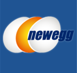 Mango Apps: Newegg Lands on WIndows Phone