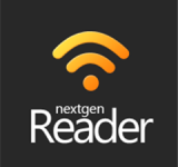 NextGen Reader Updated to V3.0
