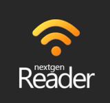 NextGen Reader Updated to V3.0