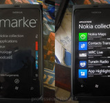 Nokia Gets It's Own Little Corner on the Windows Phone Marketplace (Nokia Collection)