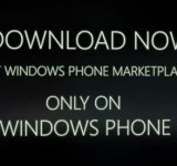 Microsoft Publishes Promo Video for The Xbox Companion App for Windows Phone