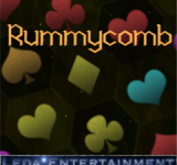 Holiday Apps: Rummycomb