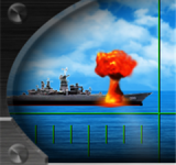 Submarine Patrol: Battles of Falklands – Out Now For Windows Phone