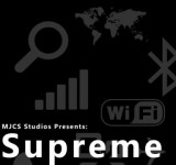 Homebrew: Cusomize Your Home Screen With 'Supreme Shortcuts' App