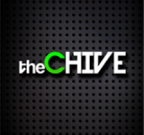 TheChive: Quick App Review (Keep Calm and Chive On)