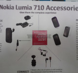 Leaked: T-Mobile's Nokia Lumia 710 Accessories sheet
