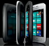 Nokia Lumia 710 Now Available