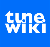 Popular IOS and Android App TuneWiki Lands on the Windows Phone Marketplace