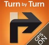 Turn by Turn GPS Navigation Gets XAP Pirated – Microsoft Pulls Kill Switch