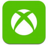 Microsoft Launches My Xbox Live App For IOS ( iPhone & iPad )