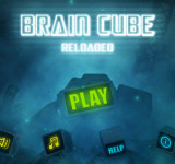 XIMAD: Brain Cube Reloaded Coming Soon – Screenshots and Trailer