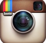 Instagram Coming to Windows Phone Soon? @InstagramWP on Twitter?