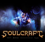 Exclusive: SoulCraft Free2play Action RPG Coming Soon!