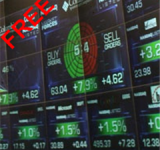 Have Fun & Prepare For the Real Market With – The Stock Game (Free)