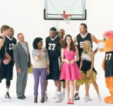 New T-Mobile Ad 'Bring The Game To You With T-Mobile TV' Featuring Nokia's Lumia 710