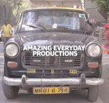 Nokia Lumia Presents: Little Amazing Show – Episode 6: India
