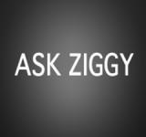 Ask Ziggy: a Windows Phone Version of Apple's Siri