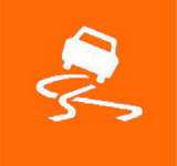 BadDrivers App: Stay Clear of Bad Drivers or Report Them