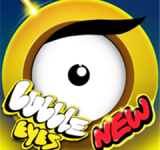 XIMAD: New Free Game – Bubble Eyes