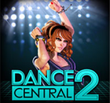 Dance Central 2 Companion App Now Available on Windows Phone (Dance Cam)