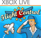 Xbox Live Deal of the Week: Flight Control
