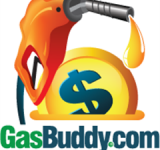 GasBuddy App Adds More Features – Still Free