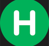 HopStop: Popular Free Service Hits Windows Phone (Transit)