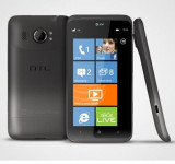 HTC Titan II Available on AT&T