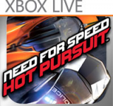 Xbox Live Deal of the Week: Need For Speed (Hot Pursuit)