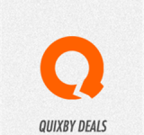 Search Woot, Newegg and Others With Quixby Deals on Windows Phone