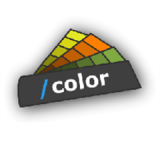 SlashColor App For Developers and Web Designers Updated (Not Free Anymore)