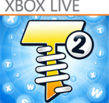 Xbox Live Game of the Week: TextTwist 2 (Available Now – Finally)