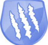 Developer Achievements: Microsoft Announces Visual Studio Achievements Beta