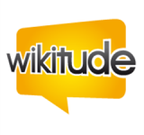 Wikitude Finds its Way on to the Windows Phone Marketplace (Augmented Reality)