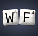 Wordfeud Available Now on Windows Phone