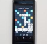 Wordfeud to Land on Windows Phone February 1st (Images)